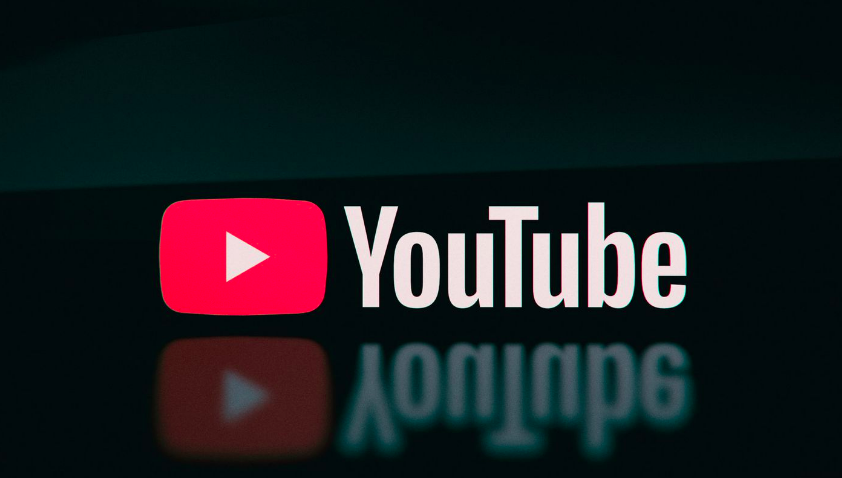 Why should you choose a virtual number from our store to fake a YouTube account?