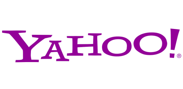 Buy Yahoo account for 5 cents