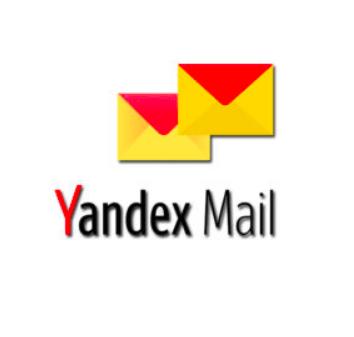 Buy Yandex accounts in a few clicks