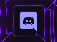 How to make a fake Discord account?