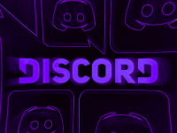 How to buy and use fake phone numbers for Discord?