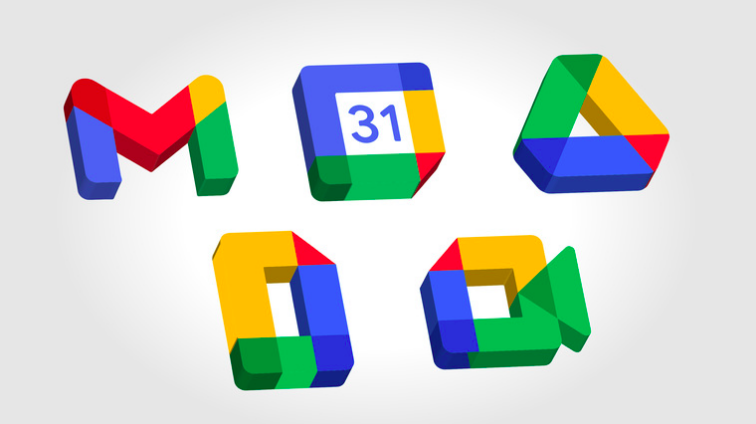 Is the rental Google Play or Google Drive a good idea?