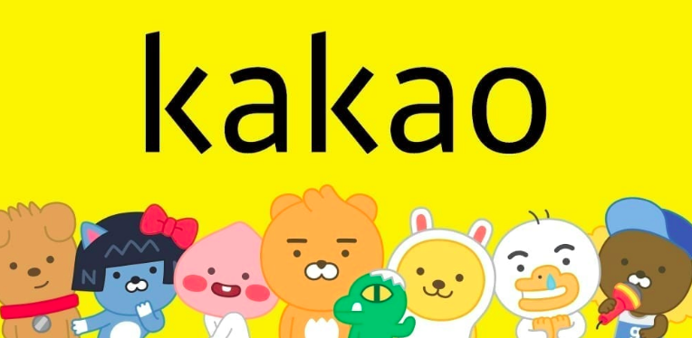 How to use KakaoTalk multiple devices?