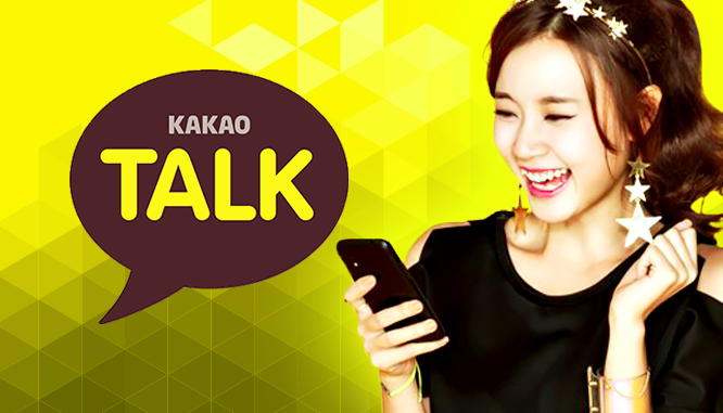How to create an account with a KakaoTalk fake phone number?