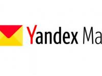 How to create Yandex multiple accounts?