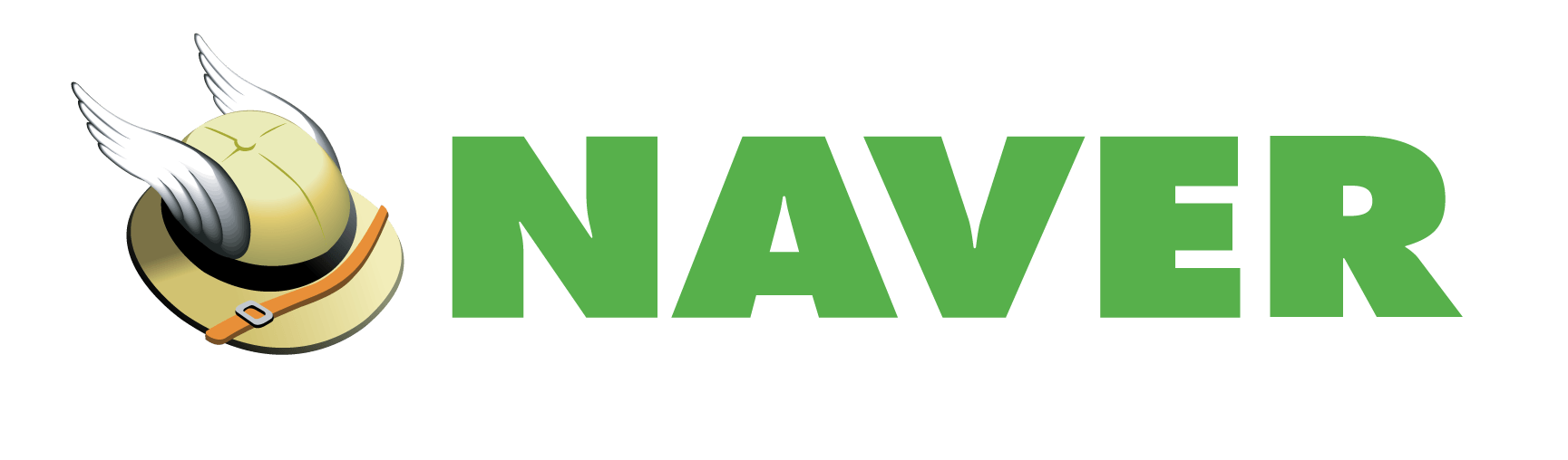 Creating a Naver account without phone number