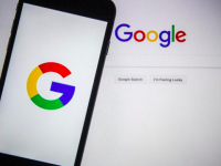 Where to get a profile on Google for rent at the cheapest price?