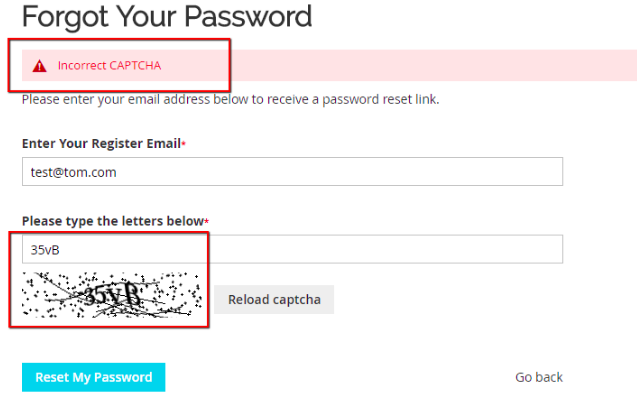 How to recover Yandex password without number using an additional email