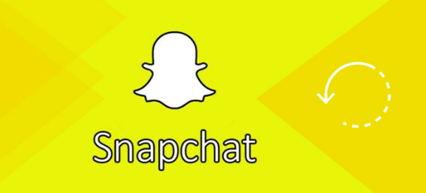 How to regain access to Snapchat and secure your personal account?
