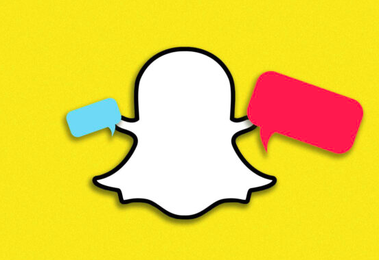 How to register two Snapchats: a detailed tutorial