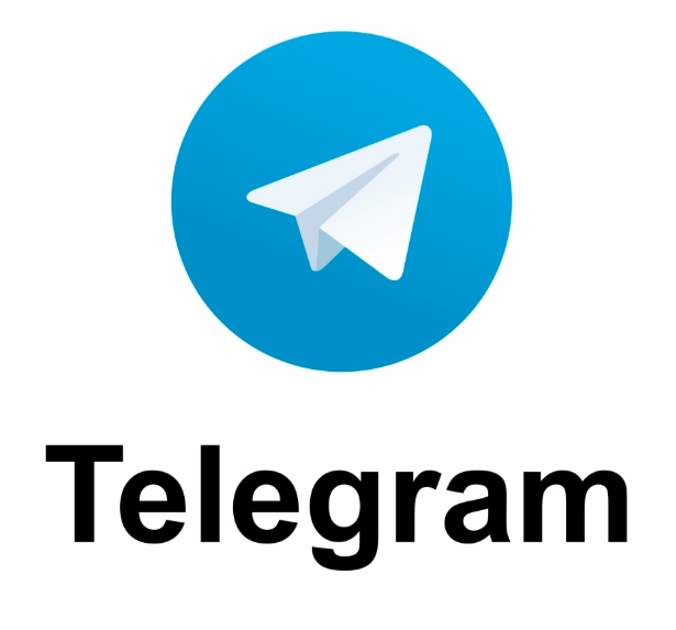 How to boost Telegram channel. Relevant for today