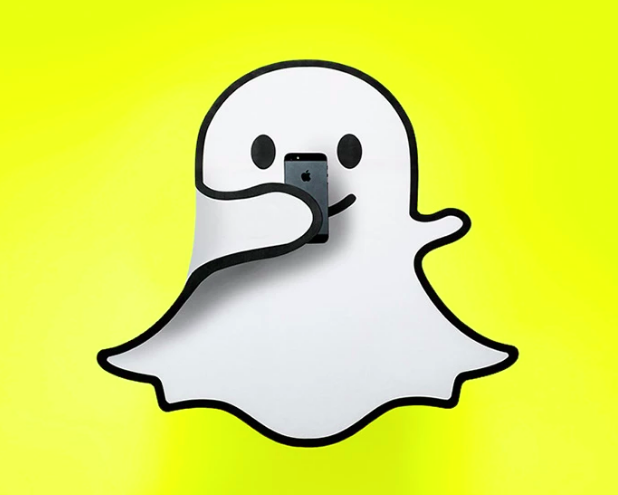 Why do you need a virtual number for Snapchat?