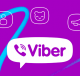 How to buy virtual number for Viber for $0,08