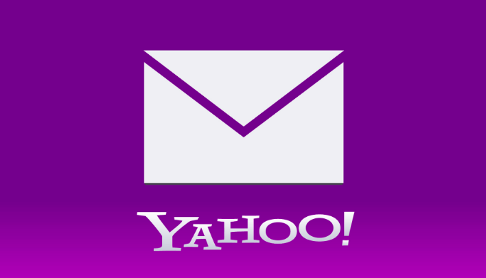 How to use a fake number for Yahoo account?
