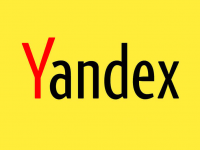 How to recover Yandex account without phone number: detailed instructions