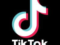 TikTok image 1